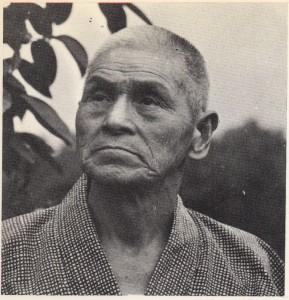 山本作兵衛の画像 p1_9